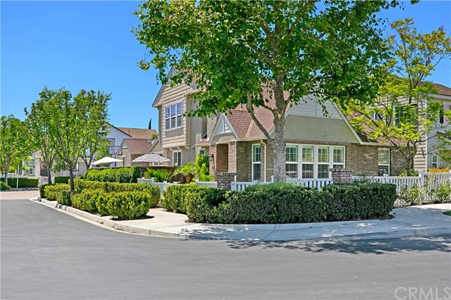 10 Clarke Drive, Ladera Ranch, CA 92694