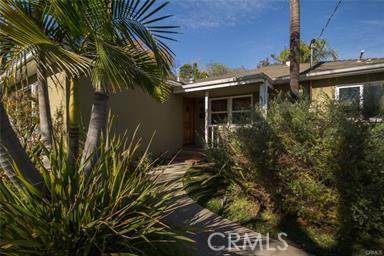 12341 Tiara Street, Valley Village, CA 91607