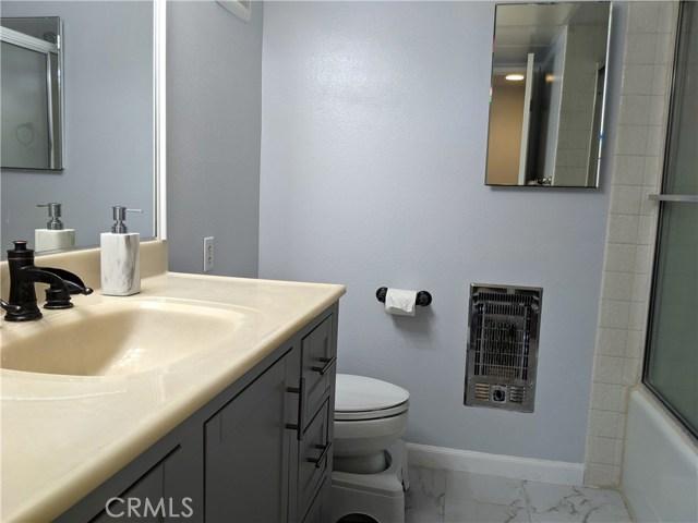 15. 10535 Wilshire Blvd #802 Westwood - Century City, CA 90024