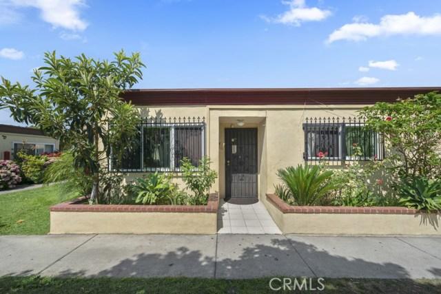 4109 W 5th Street N1, Santa Ana, CA 92703