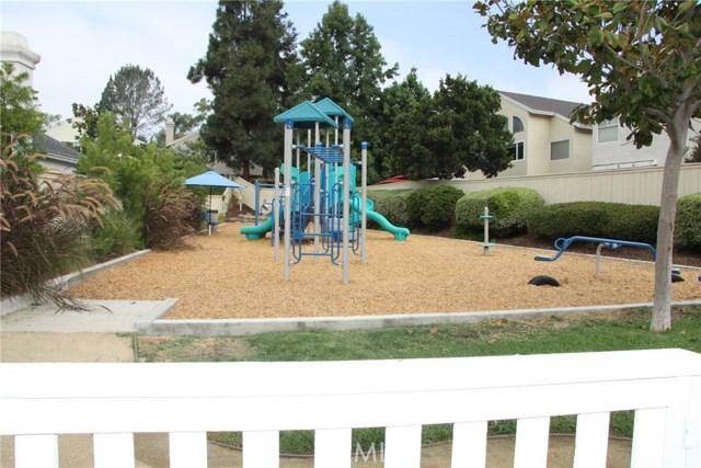 6816 Xana Wy, Carlsbad, CA 92009 Photo 28