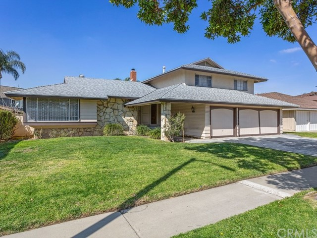 13771 Fairmont Way, Tustin, CA 92780
