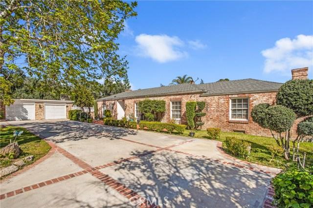 3455 Valencia Avenue, San Bernardino, CA 92404