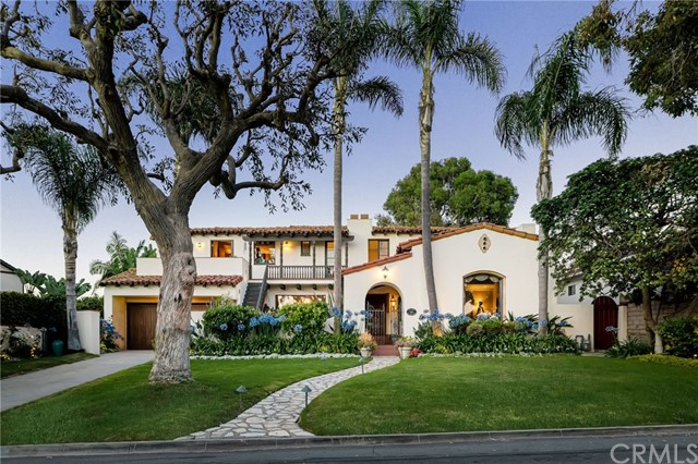 106 Via Monte Doro, Redondo Beach, California 90277, 5 Bedrooms Bedrooms, ,3 BathroomsBathrooms,For Sale,Via Monte Doro,SB20122187