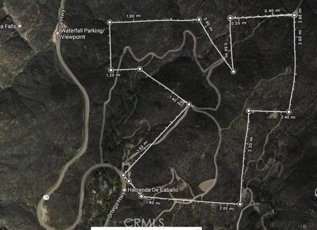 34390 Ortega Highway, Lake Elsinore, CA 92530
