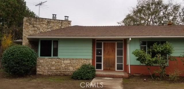 13631 Yorba Street, Tustin, CA 92705