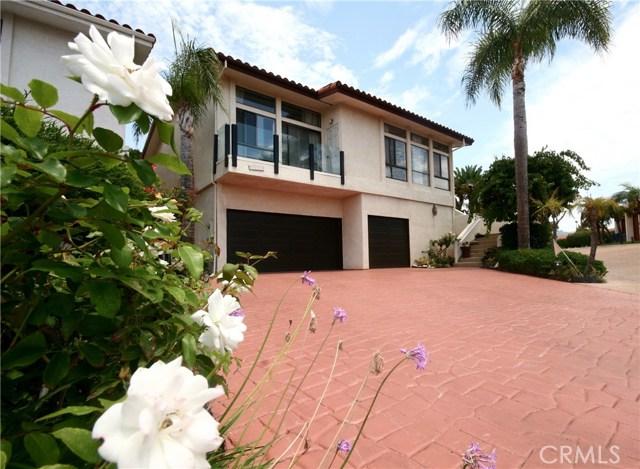 6521 Via Baron, Rancho Palos Verdes, CA 90275