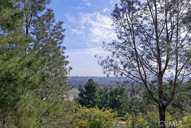 24 Hawksmoor, Aliso Viejo, CA 92656