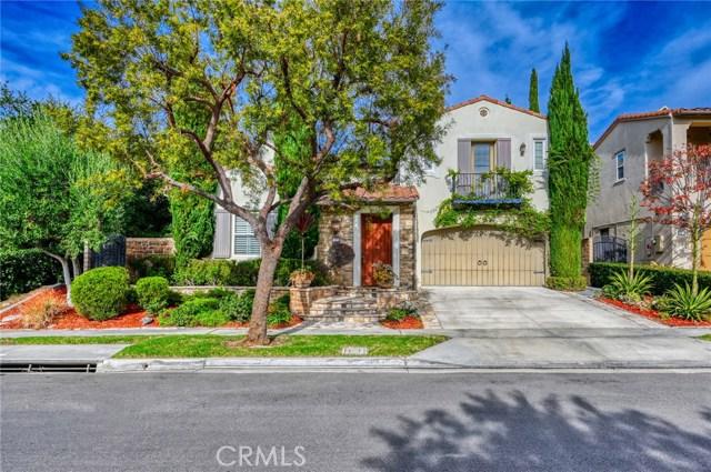 115 Ambiance, Irvine, CA 92603