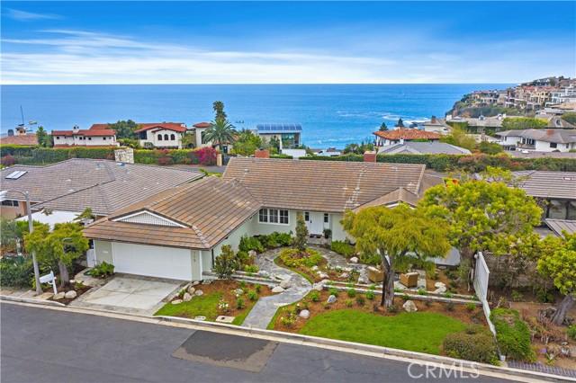 715 Emerald Bay, Laguna Beach, CA 92651