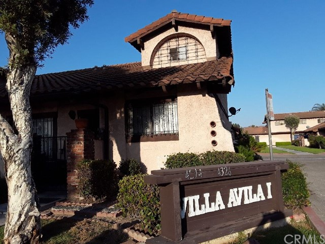 4282 Rosemead Boulevard, Pico Rivera, CA 90660