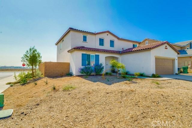 24977 Quenada Drive, Moreno Valley, CA 92551