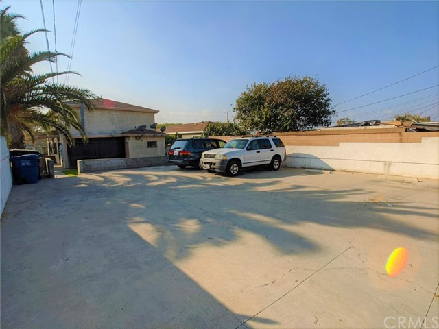 1053 253rd St, Harbor City, CA 90710 Photo 6