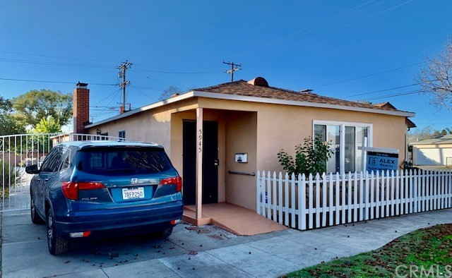5945 Lewis, Long Beach, CA 90805 Photo
