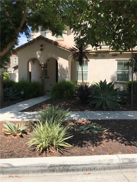 7956 Meridian Street, Chino, CA 91708