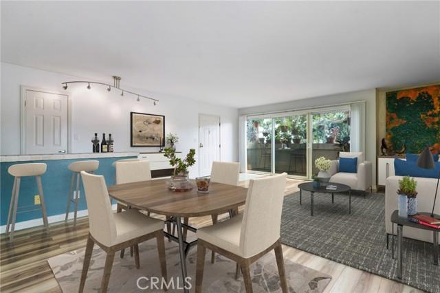 4500 Murietta Avenue 1, Sherman Oaks, CA 91423