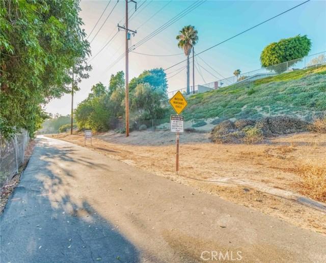 Image 47 of 6628 Kameha Circle, Yorba Linda, CA 92886