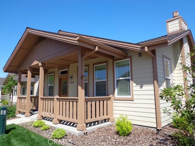 1350 Edith Circle, Orland, CA 95963