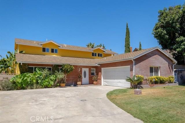 5944 Mckinley Avenue, San Bernardino, CA 92404