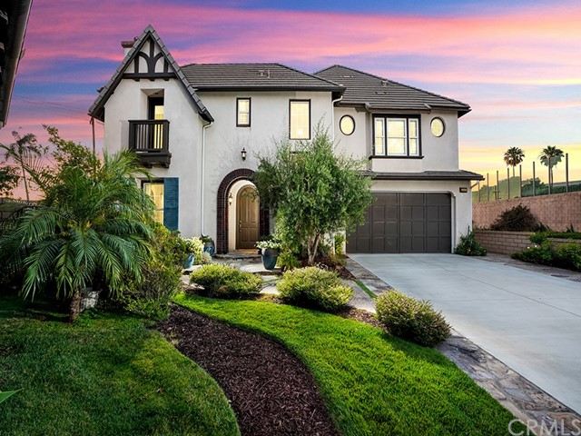 Details for 2860 Stone Pine, Santa Ana, CA 92706