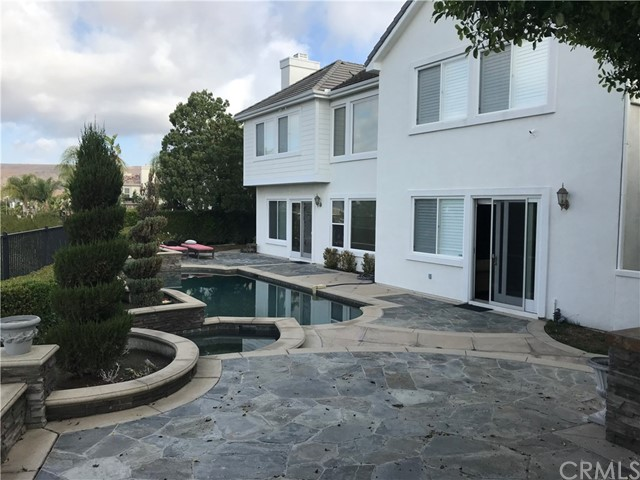 3353 Gardenia, Yorba Linda, California 92886, 5 Bedrooms Bedrooms, ,5 BathroomsBathrooms,Single family residence,For Lease,Gardenia,TR19008272