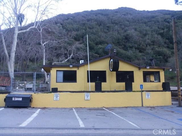 585 Lytle Creek Road, Lytle Creek, CA 92358