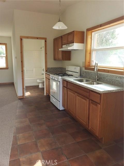 6836 Lakewood Dr, Frazier Park, CA 93225 Photo 21