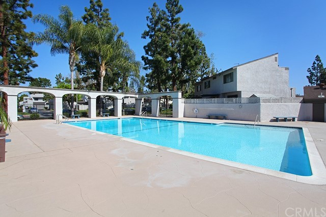 445 N Via Pisa, Anaheim, CA 92806 Photo 24