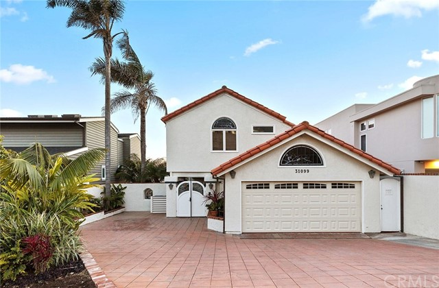 31099 Coast Highway | Aliso Laguna (AL) | Laguna Beach CA