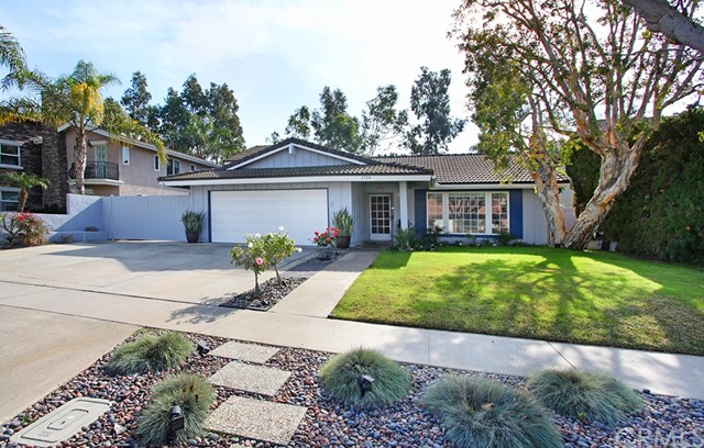 1724 Sandalwood Avenue, Fullerton, CA 92835