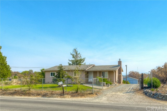 Photo of 1500 18th Street, Oroville, CA 95965
