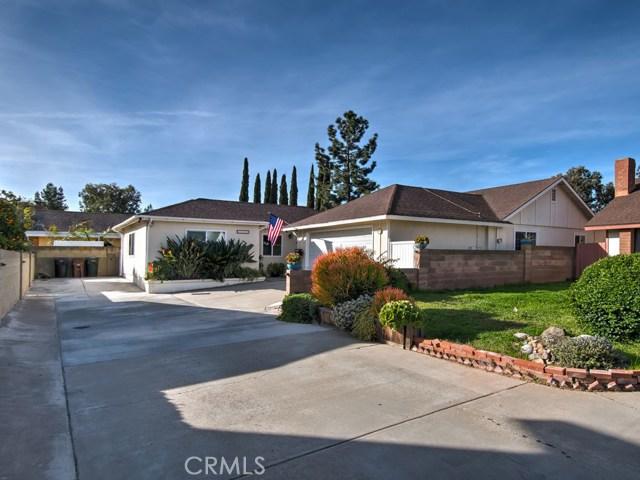 22112 Bianco, Laguna Hills, CA 92653