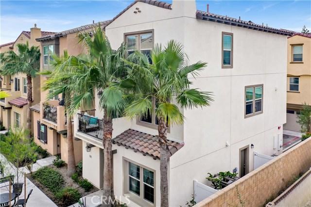 Details for 566 Harbor Boulevard, Santa Ana, CA 92704