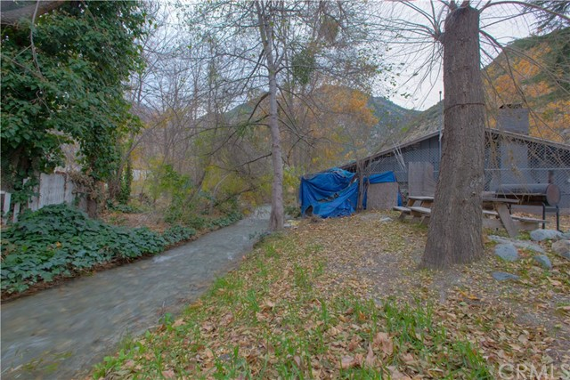 13993 Middle Fork Rd, Lytle Creek, CA 92358 Photo 25