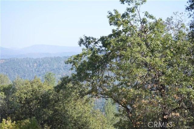 7 Tanglewood Lane, Oakhurst, CA 93644