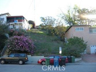 1138 Miller Avenue, City Terrace, CA 90063