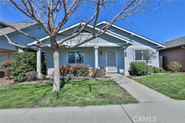 566 Desiree Lane, Chico, CA 95973
