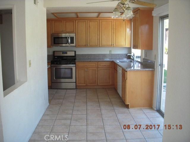 42042 Roanoake St, Temecula, CA 92591 Photo 11