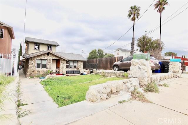 10329 Hillhaven Avenue, Tujunga, CA 91042