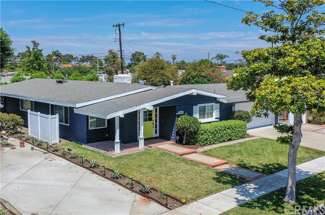 264 Bucknell Road, Costa Mesa, CA 92626