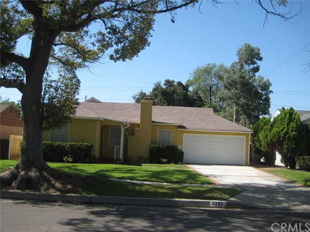 3250 Las Lunas St, Pasadena, CA 91107 Photo 0