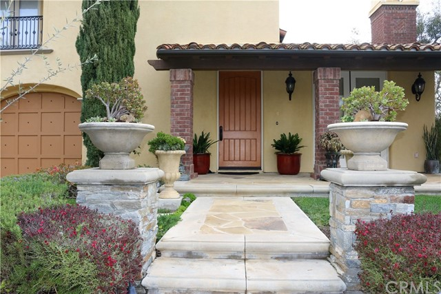 10 Shadowcast, Newport Coast, CA 92657
