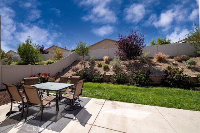 24. 18054 Caraway Court San Bernardino, CA 92407