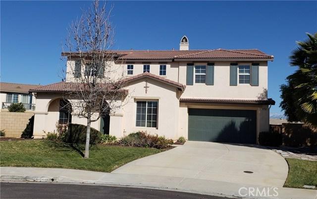 34756 Mediterra Circle, Winchester, CA 92596
