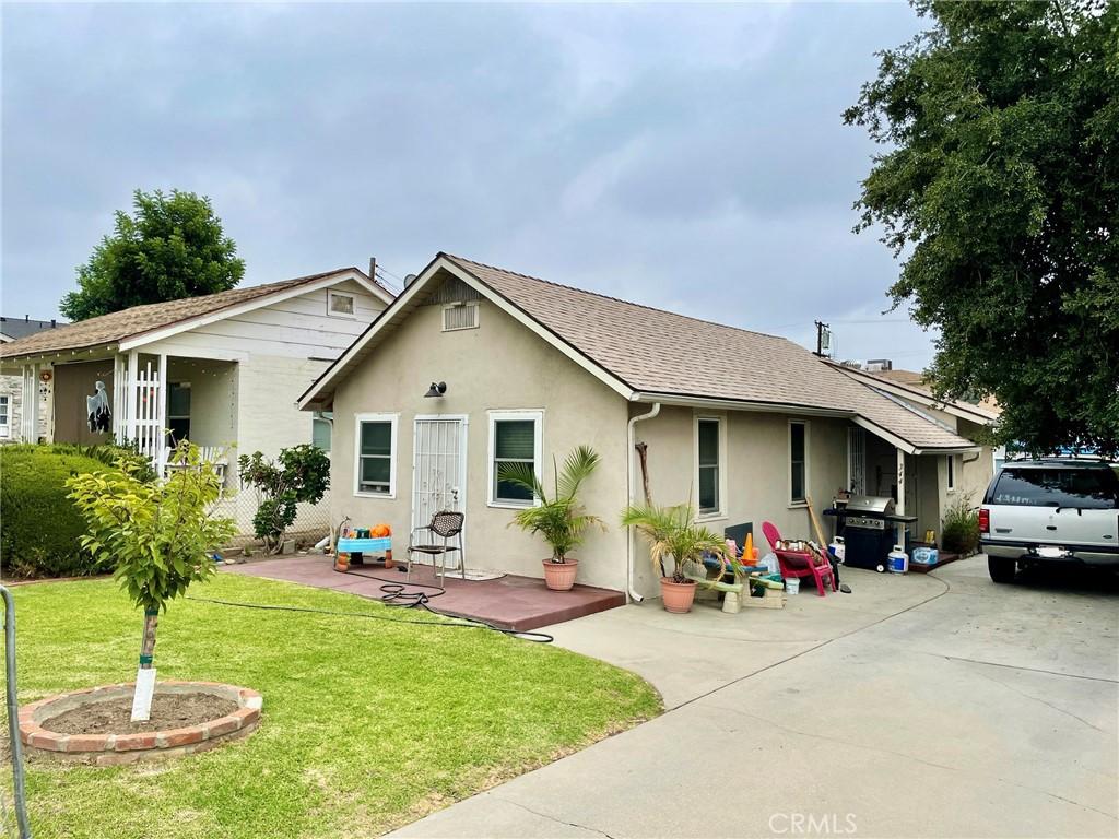 Photo of 344 W Mountain View Avenue, Glendora, CA 91741