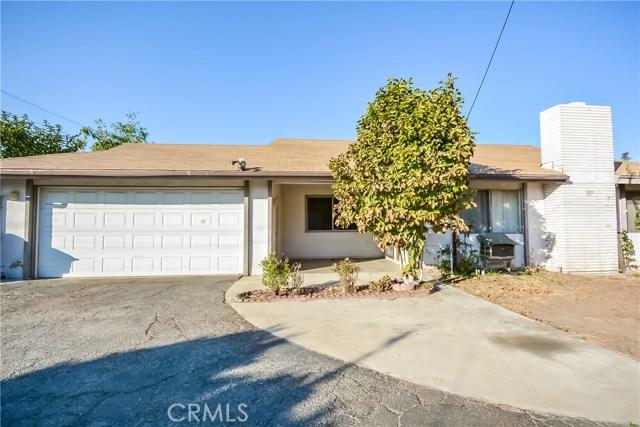 5316 N Burton Avenue, San Gabriel, CA 91776
