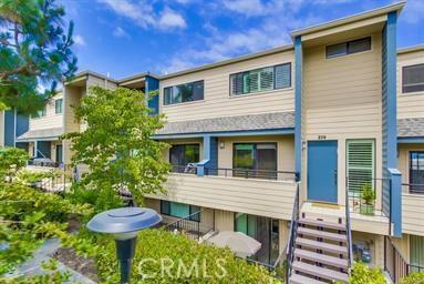 209 Calle Mayor, Redondo Beach, California 90277, 3 Bedrooms Bedrooms, ,1 BathroomBathrooms,For Rent,Calle Mayor,PV20174809