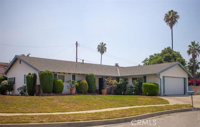 25891 28th Street, San Bernardino, CA 92404