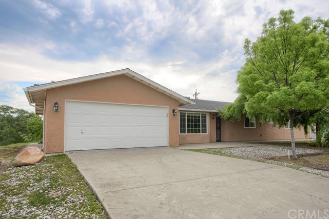 32323 Front Street, Raymond, CA 93653