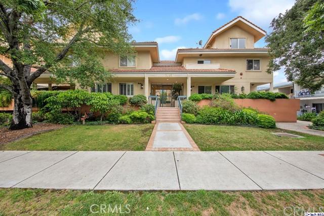 2716 Honolulu Avenue 102, Glendale, CA 91020